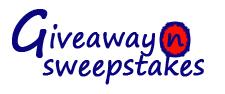 GiveawayNsweepstakes