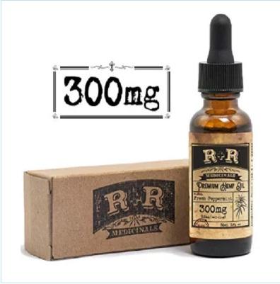 r+r medicinals wholesale