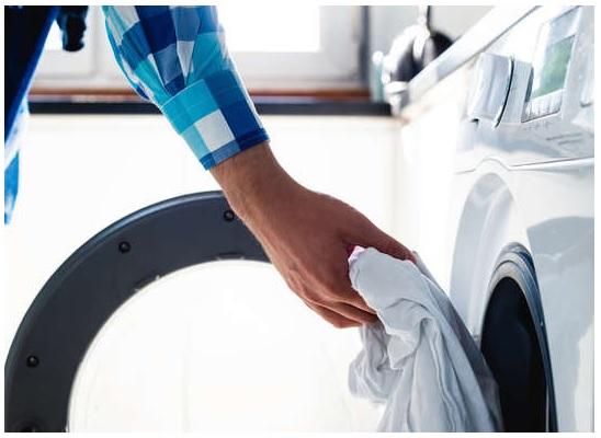 Bob Vila 2019 Laundry Made Better Giveaway