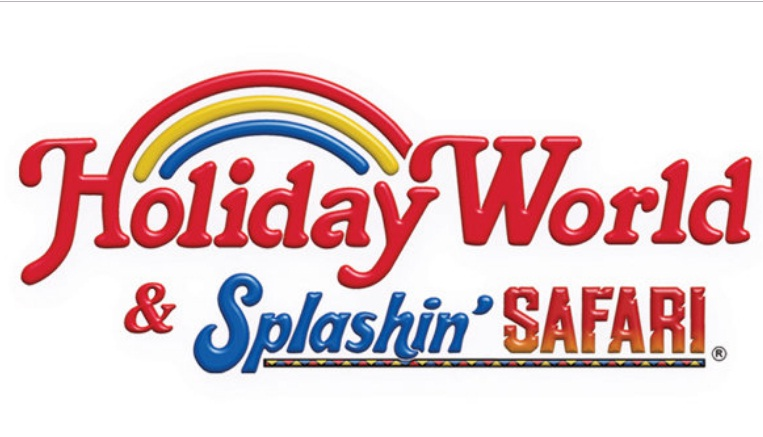 107.5 The River Holiday World Online Contest