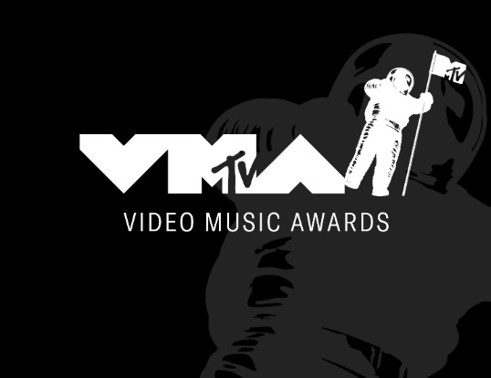 2019 MTV Video Music Awards Sweepstakes