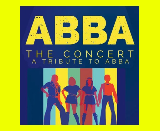 93.9 LITE FM ABBA At Ravinia Sweepstakes