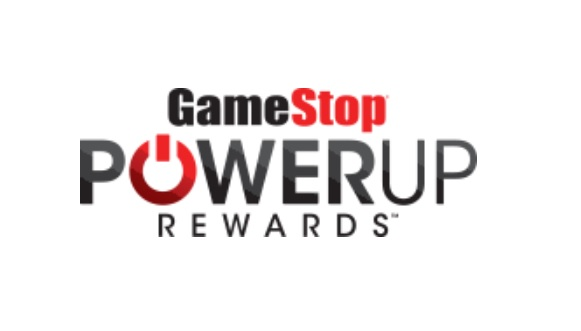GameStop PowerUp Rewards KontrolFreek 10th Anniversary Sweepstakes