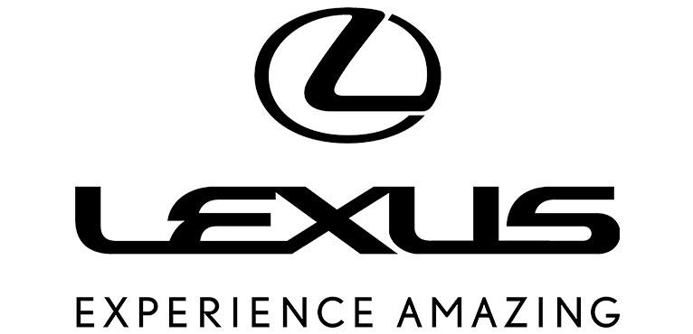 WKYC Lexus Experience Amazing Sweepstakes