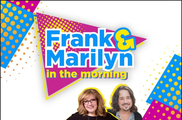 Frank and Marilyn Wawa Gift Card Giveaway