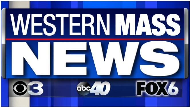 Western Mass News Dierks Bentley VIP Sweepstakes