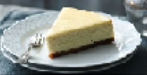 CheesecakeDelivered.Com Free Cheesecake Sweepstakes
