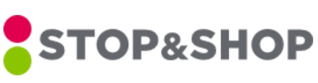 The Stop And Shop Supermarket Company Talk To Stop And Shop Customer Satisfaction Survey Sweepstakes