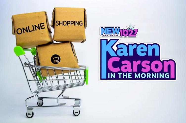 Can't Beat Karen Amazon Gift Card Contest