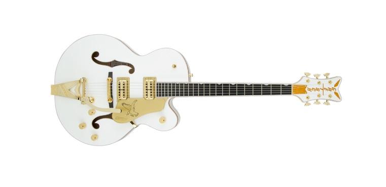 Guitar Institute Ultimate Guitar Giveaway