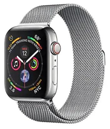 Lean Joe Bean Coffee Apple Watch Giveaway