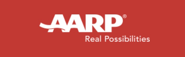 AARP Rewards Sierra Trading Post Game Contest