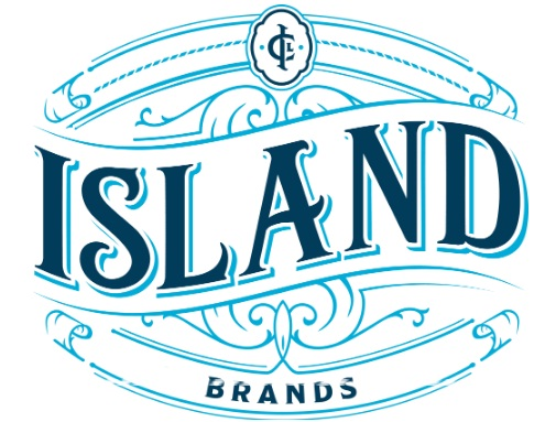 Island Brands USA Island Brands Cash Stock Giveaway