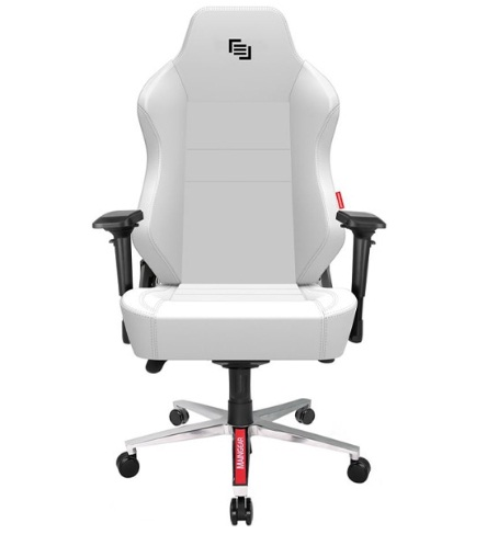 MAINGEAR And TheStraightPipes FORMA Chair Giveaway