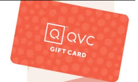 Savings.com QVCForTheHolidays Giveaway