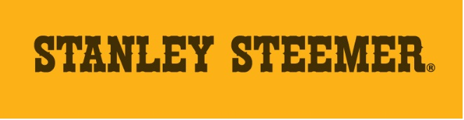 Stanley Steemer Season Cleaning Sweepstake