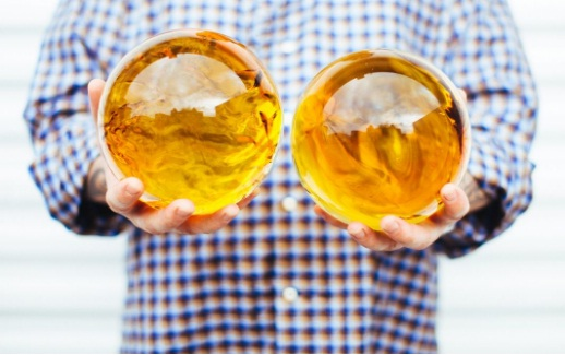 Clear Cannabis Clear Concentrates Swag Giveaway